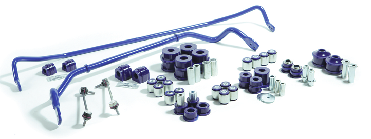 150412 - EDM greaseable shackle kit header