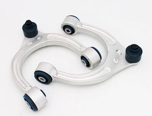 Ford Fg Complete Upper Control Arm Kit Superpro