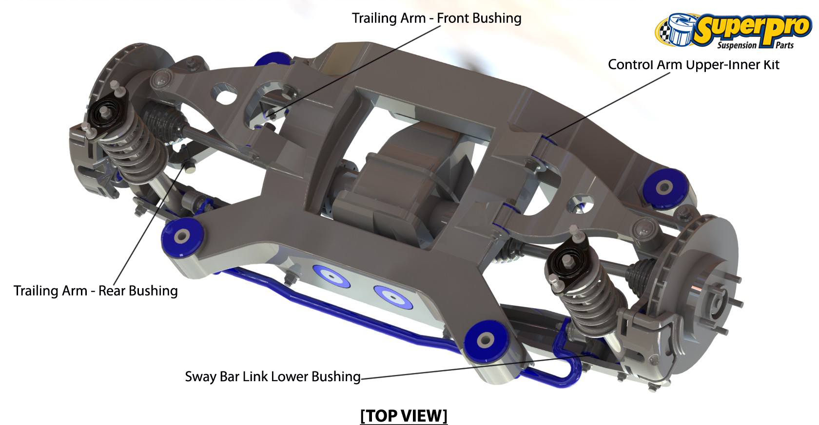 2000 Ford Taurus Front Suspension Diagram On 2000 Ford Taurus Rear Ke