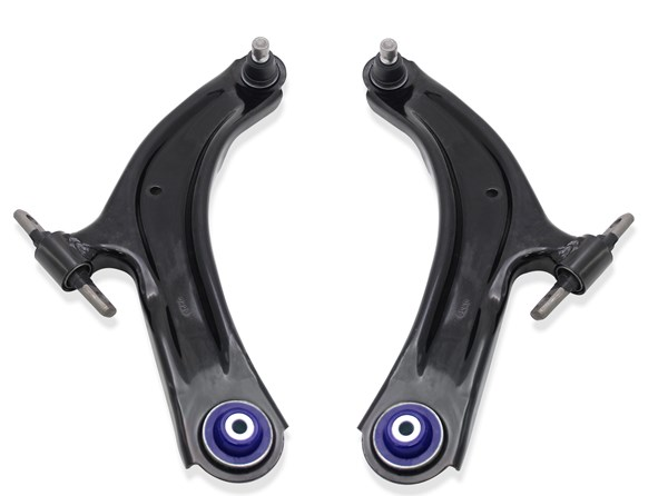 TRC1031 - LOWER CONTROL ARM KIT