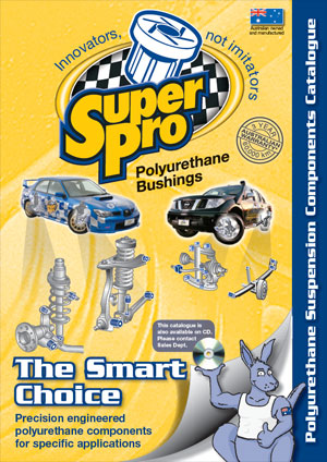 SuperPro-Catalogue-Cover
